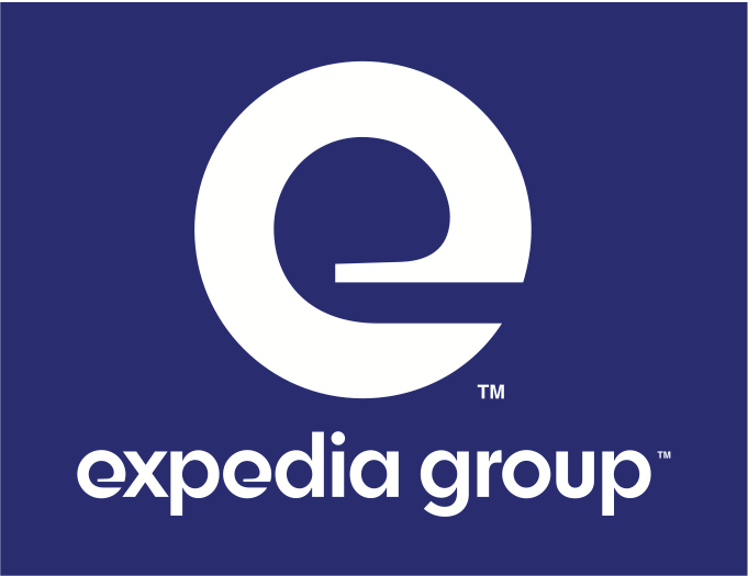 Expedia-Group-