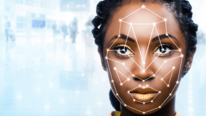 Everything You Need to Know About Facial Recognition