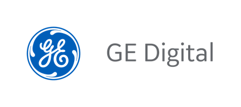 GE_Digital_Logo