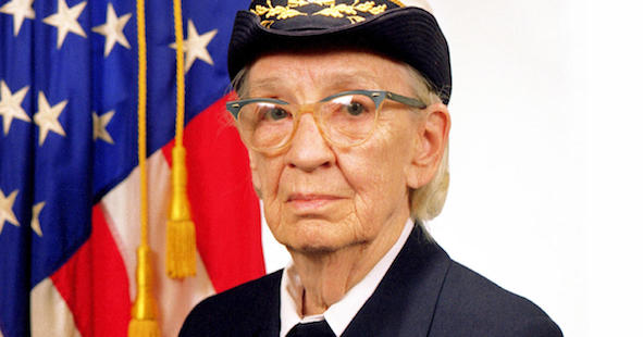 Grace Hopper-1