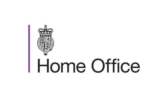 Home Office_2592_AW