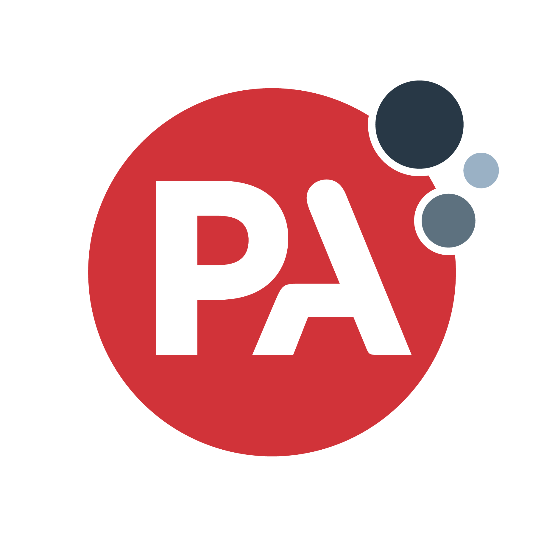 PA-logo_Primary_rgb_2017_large