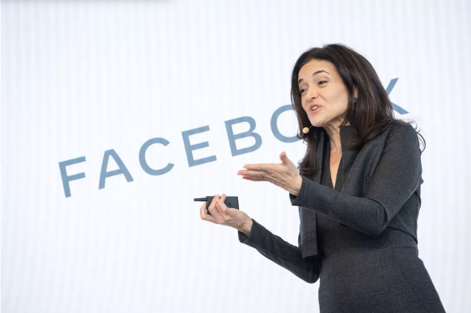 facebook-sheryl-sandberg-london