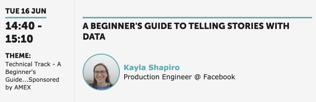 kayla-shapiro-production-engineer-facebook