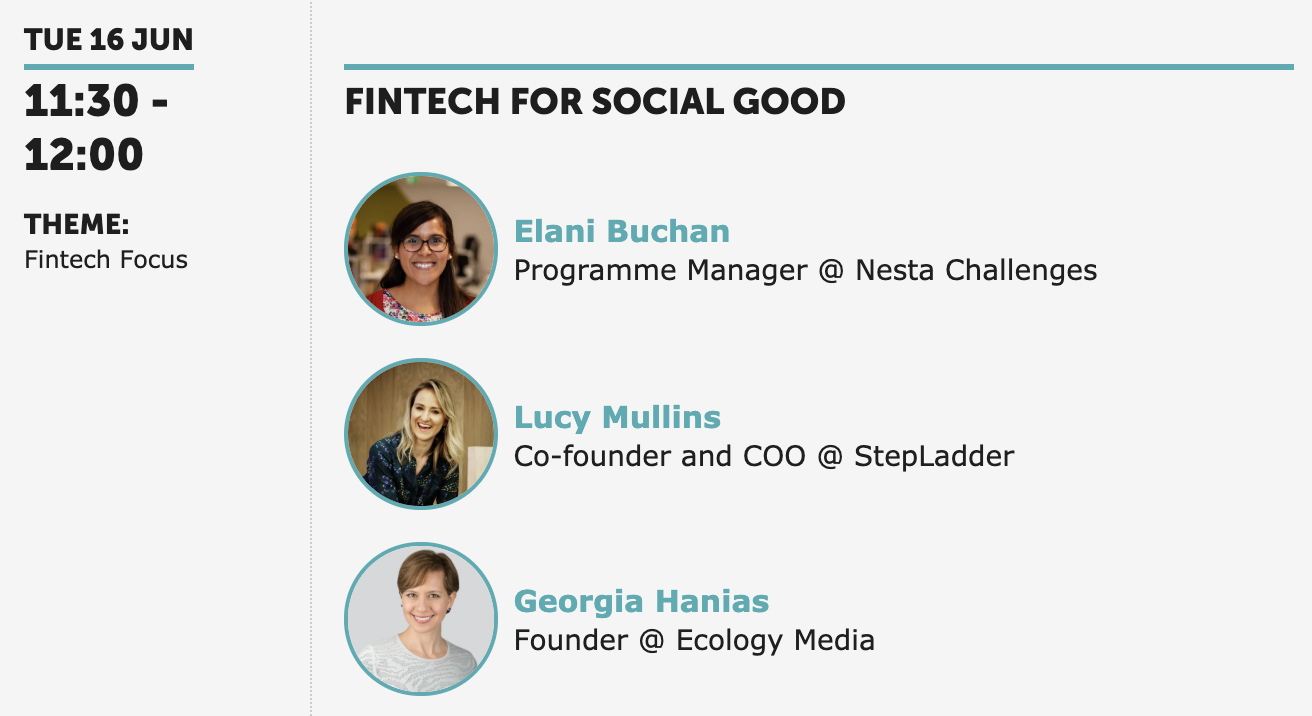 fintech-social-good-women-silicon-roundabout