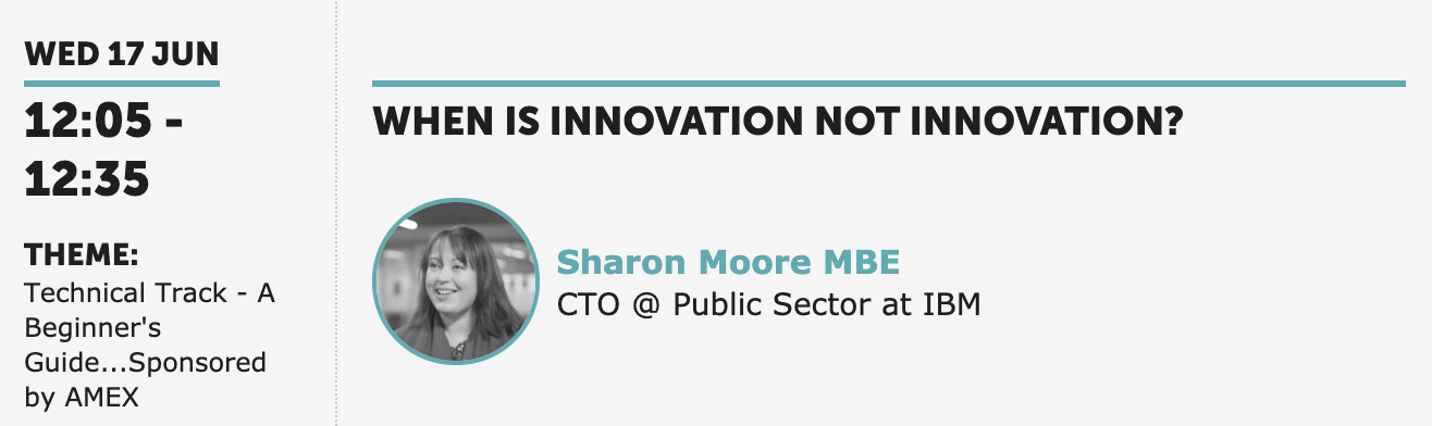 sharon-moore-innovation-ibm