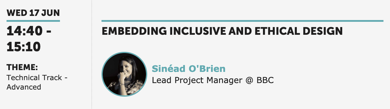 sinead-brien-bbc-inclusive-ethical-design