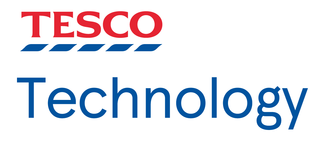 Tesco_logo_Vertical_one_line