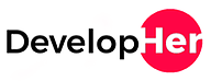 logo-developher
