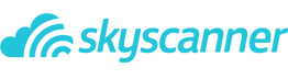 Skyscanner-2__262x72