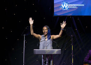 WinTechSeries Awards 2019: Winners Announced!