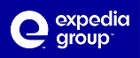 expediagroup_158x66