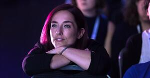 Women of Silicon Roundabout Returns