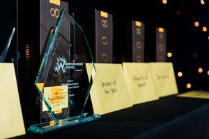 WinTechSeries Awards 2019: Shortlist Announced