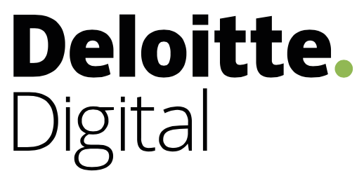 deloitte-digital-1