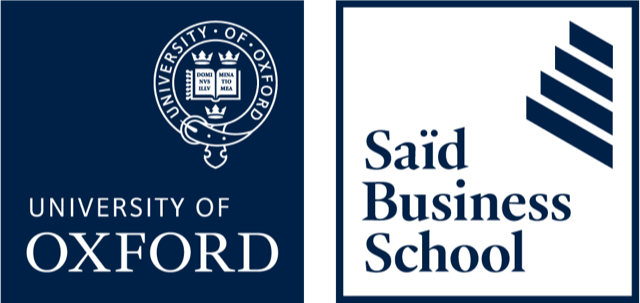 saidbusinessschool